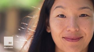 Ai-jen Poo: Inspired by Domestic Workers and Fighting for Equality | Mashable Docs