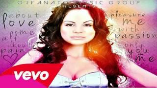 Natti Natasha - Makossa (Original) (Con Letra) ★ESTRENO 2013★ IPAUTA thumbnail