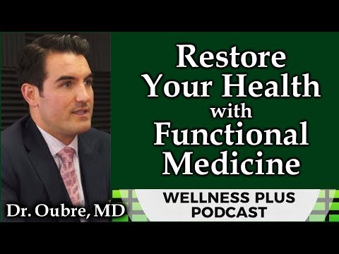 How To Become A Functional Medicine PractitionerA Touch of Business com