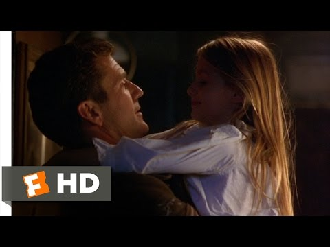 FairyTale: A True Story (10/10) Movie CLIP - It's My Daddy (1997) HD