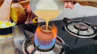 बहुत काम के किचन टिप्स जो आपने पहले नहीं सुना होगा Hindi Amazing Kitchen tips & Trick Cooking Tips