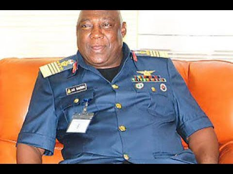 How Badeh Used Position For Personal Enrichment - Witness