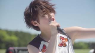 6月7日(水)発売! 1st.EP「RagnaRock I」収録曲 LINDBERG 川添智久プ...