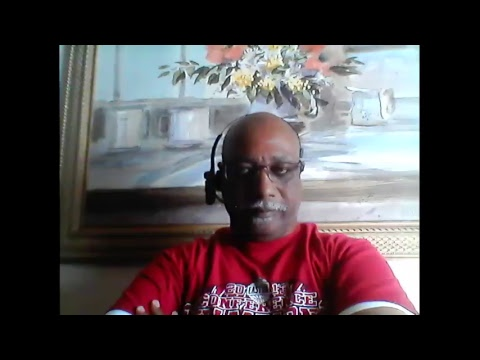 EOM Global TV Network Live Stream