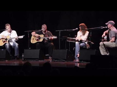 CMA Songwriters Series | CMA