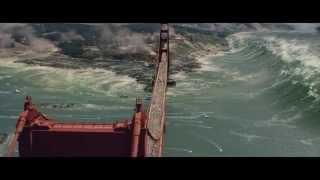 Трейлер фильма «Земля будущего»