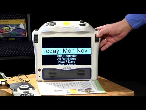 The DaVinci, Pebble HD, & Eye-Pal Ace - Episode 31