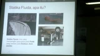 Kuliah Operasi Teknik Kimia 1 Part 1#4