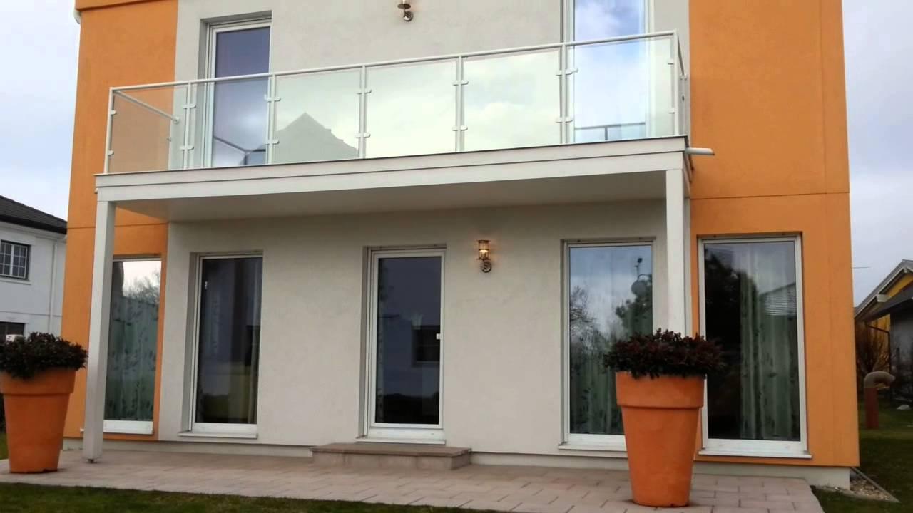 день для купить квартиру в вене австрия недорого Плохой Раф