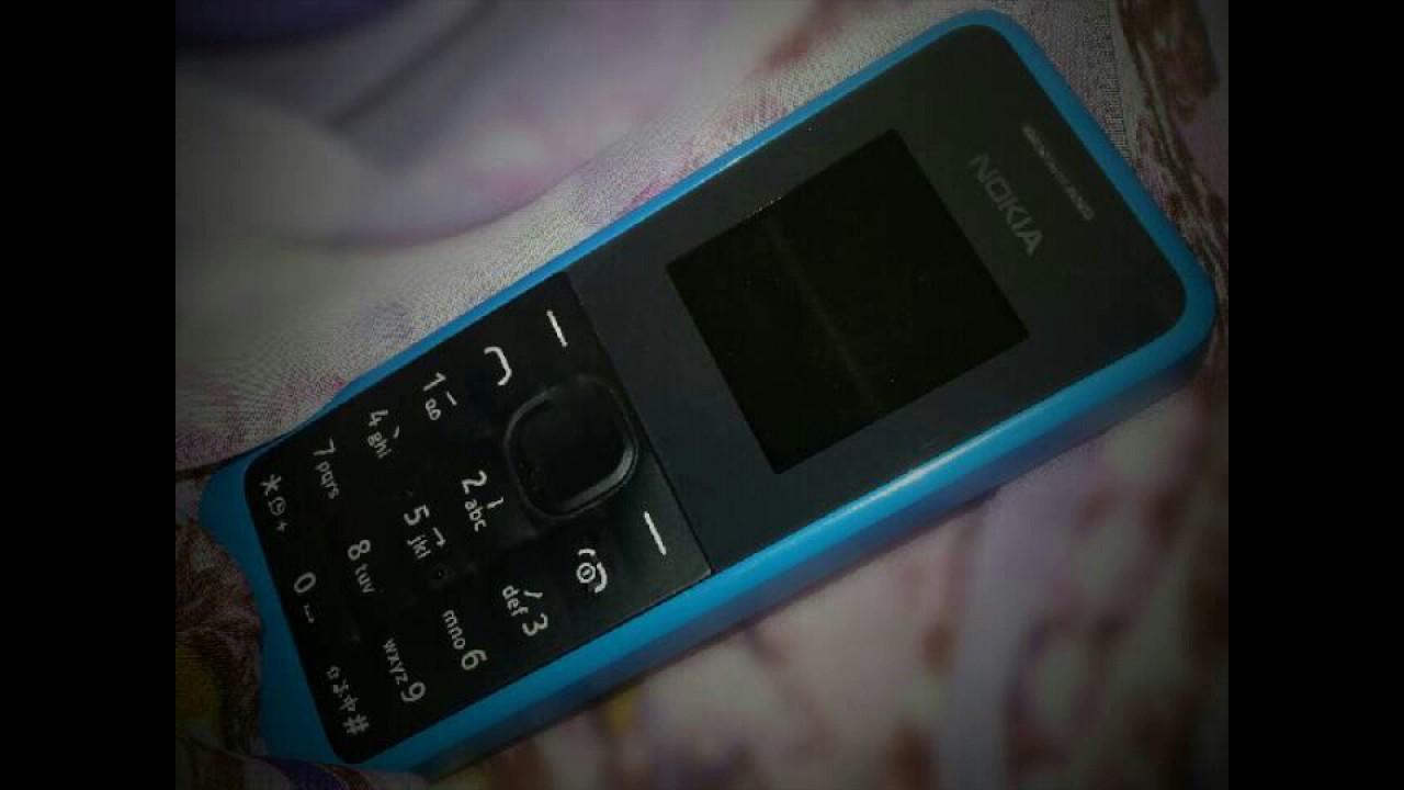 nokia x2-02 sms tone download