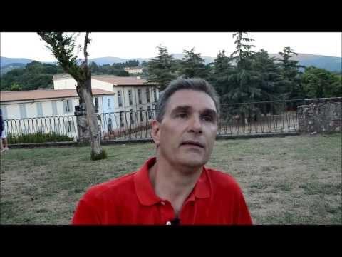 Intervista a Filippo