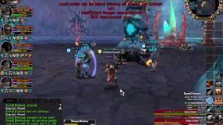 runes of magic scout rogue killing final boss in cyclops
