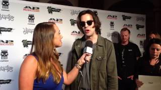 with confidence apmas interview 2