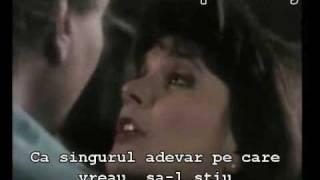 Linda Ronstadt fet Aaron Neville - I d