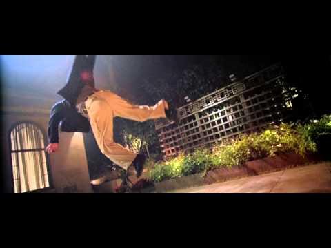 Romeo Must Die - Trailer streaming vf