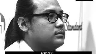 Kevin Penerima Penghargaan IAI Jakarta 2017 Kategori Pameran Arsitektur