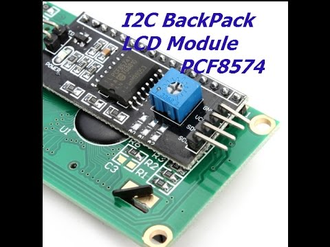 No matching function for call to liquidcrystal_i2c begin