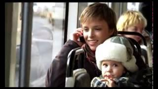Ребенок После 50… О Любви к Жизни! Сериал. 1 серия.  Найденыш. Русские сериалы.