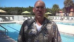 Gulfstream Pool Care (239) 574-7665 SW Florida Pool Experts