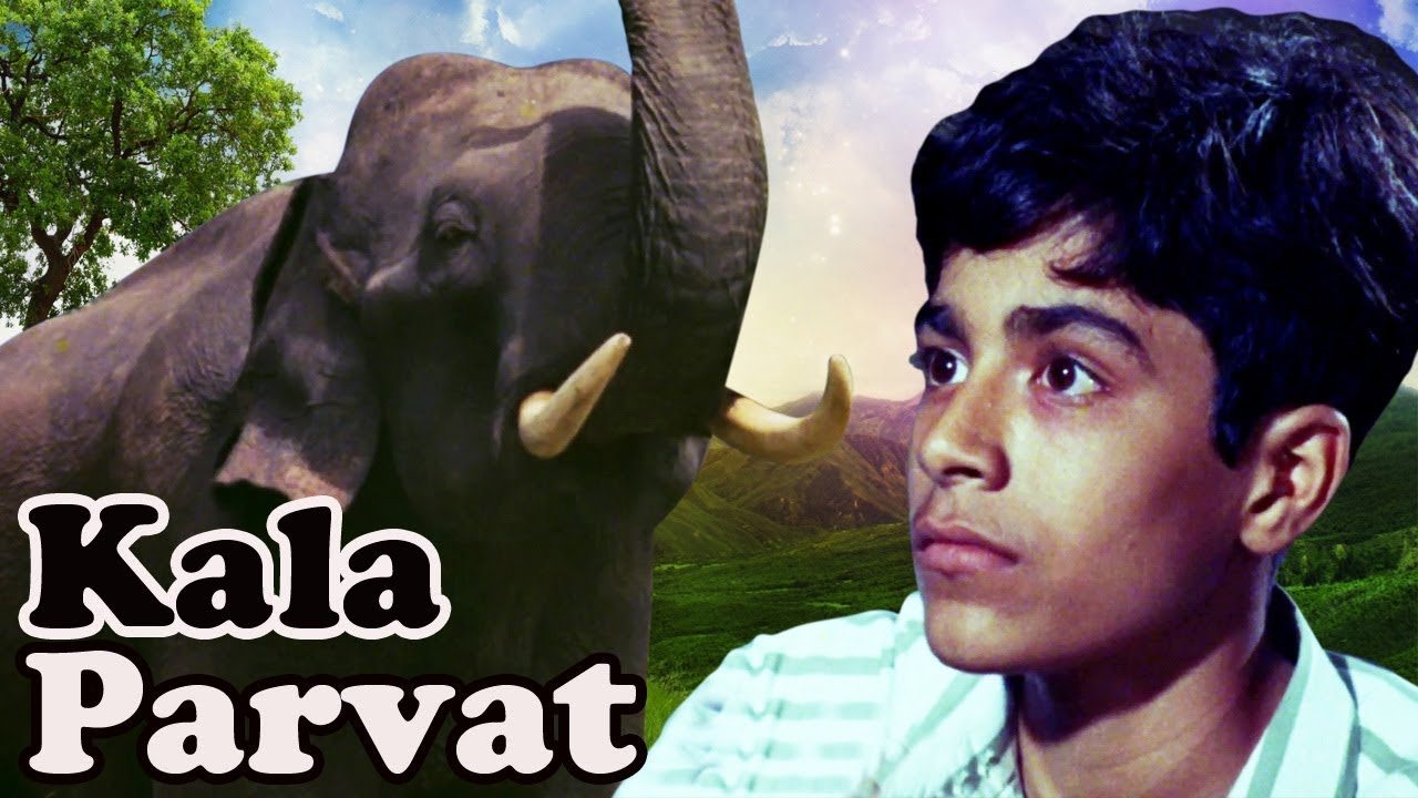 the wild life movie 2016 in hindi dubbed download
