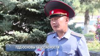 Водительские права в Кыргызстане уже невозможно купить, уверяют чиновники ГРС