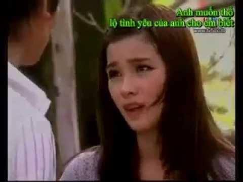 Vietsub [MV] - OST Phim Đêm Định Mệnh (Thái Lan)