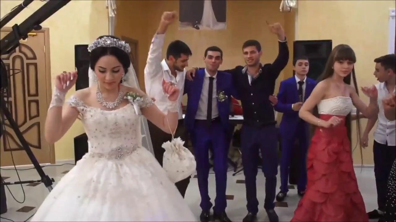 Свадебная цыганская скачать mp3