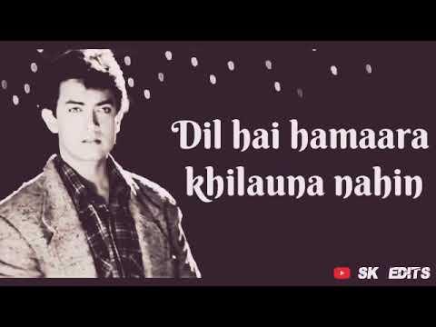 whatsapp-status-||-old-hindi-song-||-whatsapp-30-sec-video-||-shilpi-zone-||