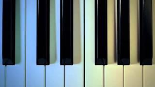 [07] หัวใจผูกกัน (Piano Version)