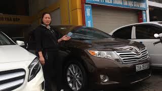 Top xe hơi 7 chỗ gầm cao giá rẻ đáng quan tâm nhất LH0985869999