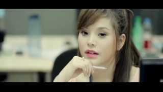 Người Cô Đơn - Khắc Việt _ Single 2012 New