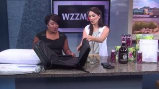 Wzzm 13 Father's Day Gifts