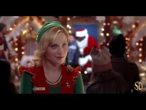 Elf: 2020 Re-release Trailer