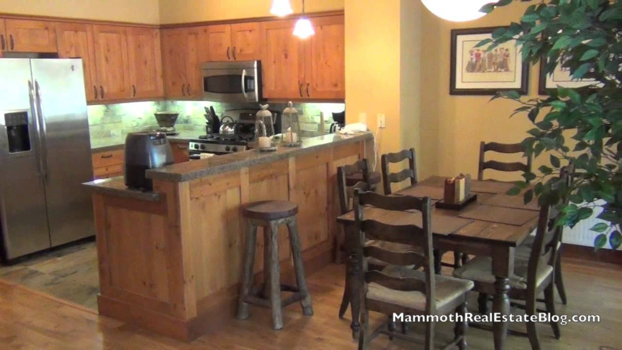 lakes cabins p ca mammoth lake sold knolls dr recently trulia