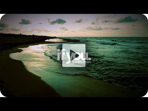 IF YOU (spanish Version) - Kevin Karla & La Banda (Lyric Video)