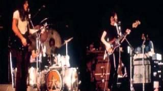 Pink Floyd - Childhood