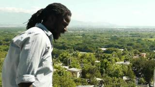 The Venum feat Beres Brown and Nymron - Here to Win (Official HD Video)