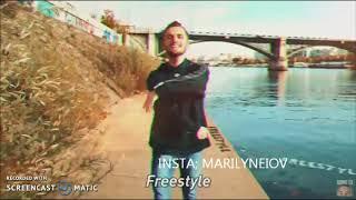 SQUEEZIE - Freestyle de l'autoderision -NIGHTCORE-