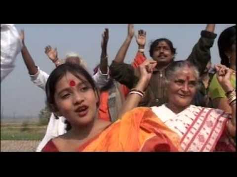 Tara Pithe Jabo Ami - Ananaya Bhattacharaya