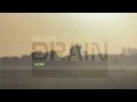 arqual - DRAIN /full album 2013/