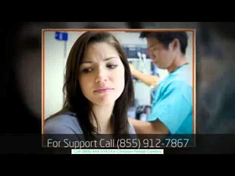 Glenview IL Christian Drug Rehab (888) 444-9143 Spiritual Alcohol Rehab