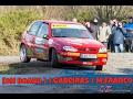[ON BOARD ] Iago Gabeiras - Marcos Franco | Rally da Coruña 2017 | TC4 ARANGA