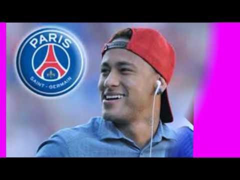 BEST: neymar biography#foto neymar#неймар википедия#неймар фото#neymar Wikipedia#neymar photos