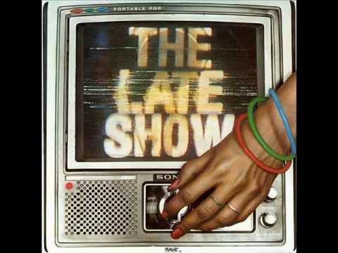 LATE   Hey Sue 1980