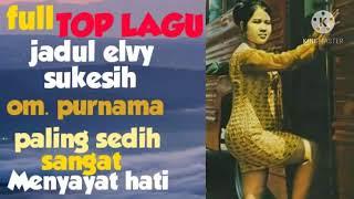 Elvy Sukaesi   lagu sedih   Om Purnama