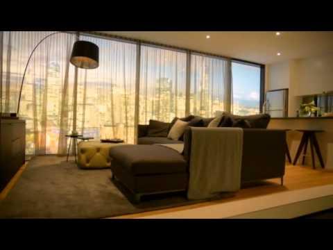 Best Houses Australia - Platinum Tower