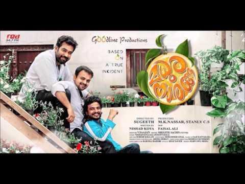 Kankankalil HD-Madhura Naranga