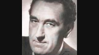 """Gottlob Frick  """"Waldandacht""""  Franz Abt"""