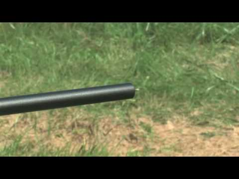 Gunsmithing - How to Break In a Rifle Barrel Presented by Larry Potterfield of MidwayUSA
