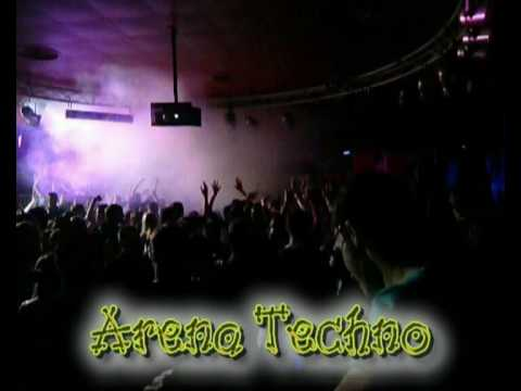 Festa di Apertura Discoteca Mirò Stagione 2010 - Lignano Sabbiadoro 24 Aprile